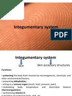 Lecture Skin