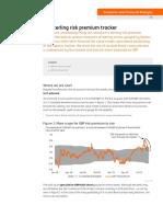 ING_Think_uk_pound_sterling_risk