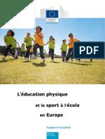 Raport Euridice despre sportul in scoala.pdf