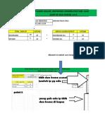 EGA CHANEL SCRIP 4.5 (1).xlsx