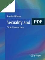 2012_Book_SexualityAndAging.pdf
