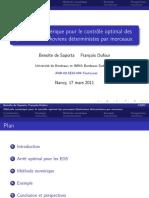 Nancy11.pdf
