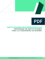 mas-madrid-instituciones