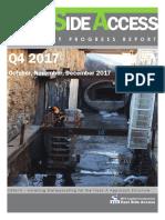 East Side Access- Quarterly Report 2017 Q4.pdf