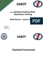 ppt Standard Commands (1).ppt