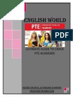PTE Academic ew.docx