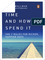 Time_and_How_to_Spend_It_-_James_Wallman.epub