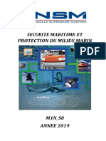 SECURITE MARITIME.pdf