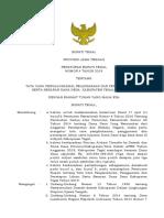 19pbkabtegal04.pdf