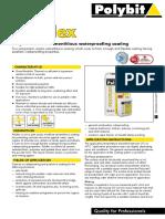 6-2-1-6-1-POLYFLEX.pdf