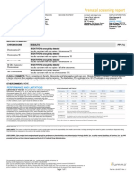 Olivera Pesic Taskovic-prenatalni test.pdf