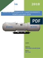 MANUAL DE VENT.  ZVN 1-12-86_4.pdf