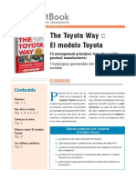 The_Toyota_Way_El_modelo_Toyota.pdf