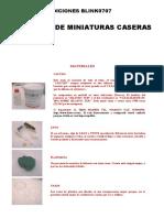Fabricacion_de_moldes_y_miniaturas_caseras_noPW