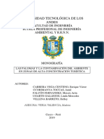 final correcion monografia+ (1).docx