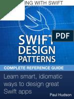 Swift_Design_Patterns_2018-10-29_PDF.pdf