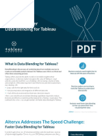 6-Steps-to-Faster-Data-Blending-for-Tableau