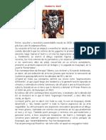 10 ARTISTAS ECUATORIANOS.docx