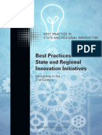 Best Practices in State and Regional Innovation Initiatives_ Competing in the 21st Century ( PDFDrive.com )