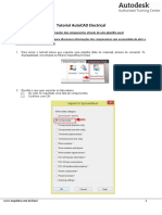 Associar tabela e planilha.pdf