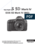 EOS_5D_Mark_IV_Instruction_Manual_FR.pdf