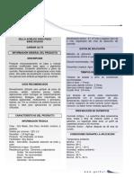 GARBAR-AC-75.pdf