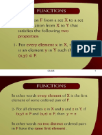 Lecture 11.ppt