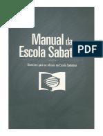 MANUAL-OFICIAL-DA-ESCOLA-SABATINA