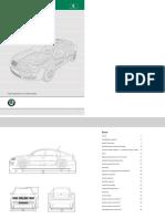 vnx.su-SSP_006_ru_SuperB_ŐŃž«ó.pdf