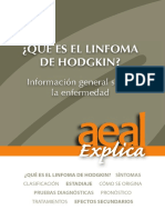 aeal_explica_LinfomaHodgkin.pdf