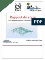 Rapport_du_stage_Calcul_et_dimensionneme.pdf