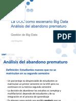 UOC Como Big Data Fase I I