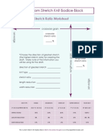 2.2_Stretch_Ratio_Worksheet-new.pdf