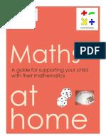 Maths_at_Home.pdf