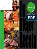 CATALOGO-FOOD.pdf