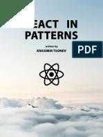 react-in-patterns.pdf