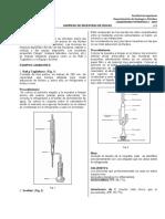 Limpieza de muestras LPI 2019.pdf