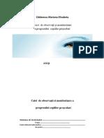 OBSERVAȚII CURENTE.docx