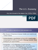 US_CityGrowth1870-1920.pdf