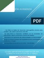 CURACION AVANZADA DE HERIDAS.pdf