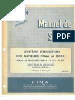 servisiranje sistema za napajanje gorivom DD66 i DD74.pdf