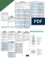 Whirlpool-51912574-QRG-MCP346-PT-W10912483.pdf
