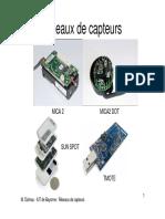 CoursReseauxdecapteurs_2.pdf