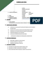CV RAYMONDI.docx