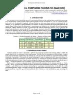 07-nutricion_del_ternero_neonatoff.pdf