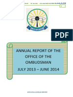 annual_report_2013-2014