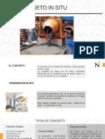 concretoinsitupst-150617022418-lva1-app6891.pdf