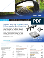 delphi-worldwide-emissions-standards-passenger-cars-light-duty