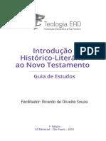 008-2sem-teo-ead-fecp-intro-NT.pdf