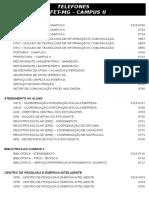 Lista-Telefonica-2018